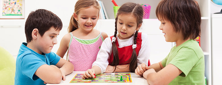 méthode-Montessori